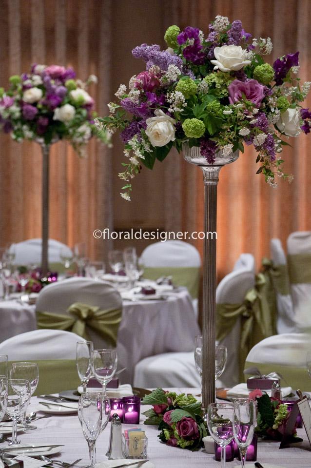 Portfolio By Venue Round Hill Country Club Katherine Bergman Fl Designs Wedding Florist Northern California Bay Area